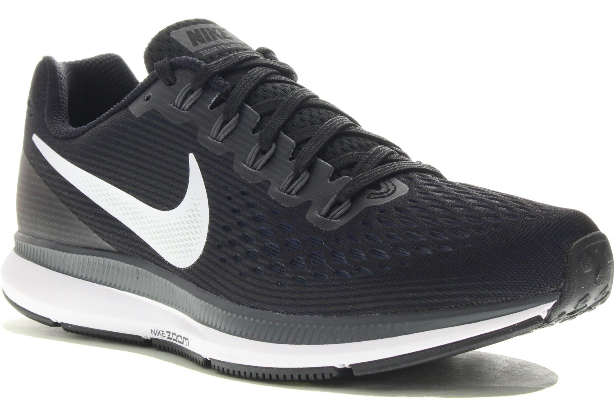 Chaussure running 32