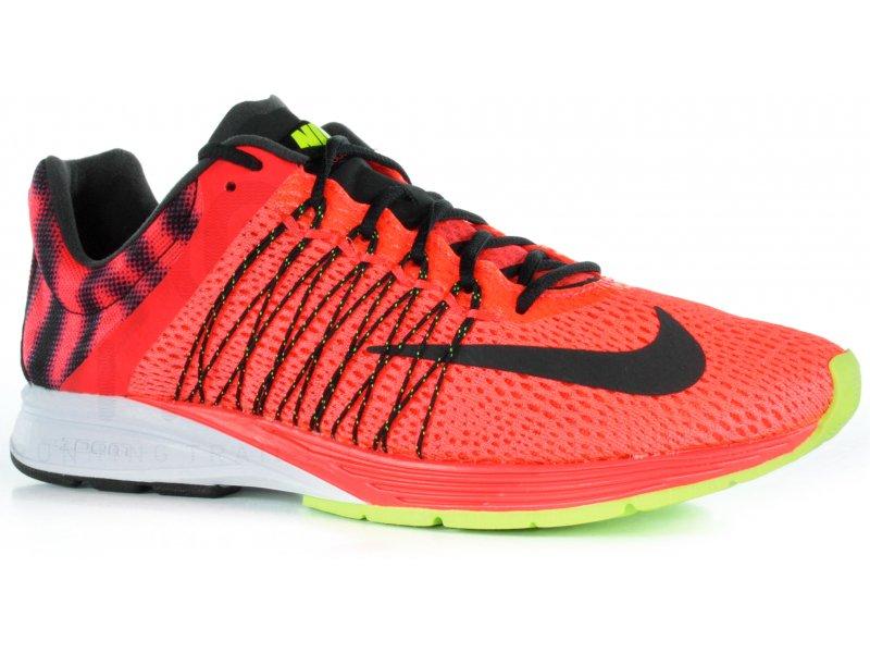 Chaussures running mizuno intersport