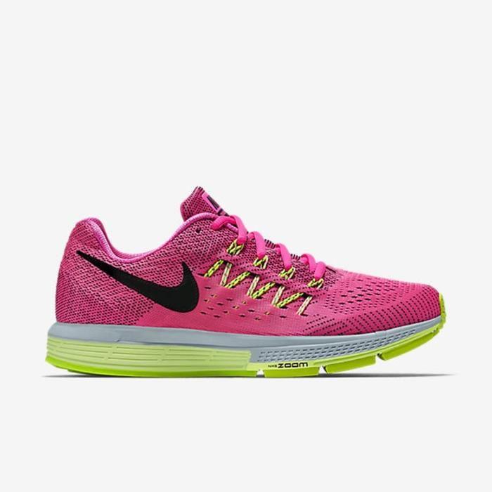 Nike de sport