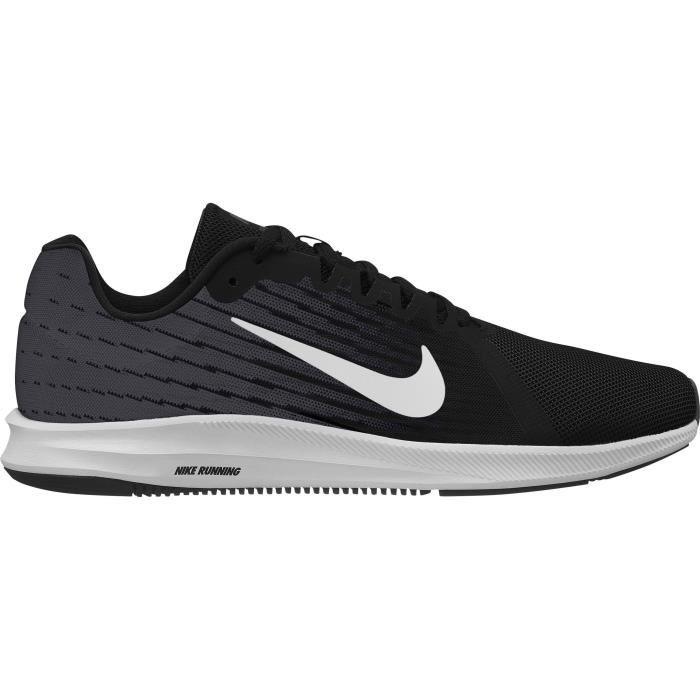 Chaussure homme running