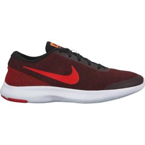 Chaussure running homme taille 48