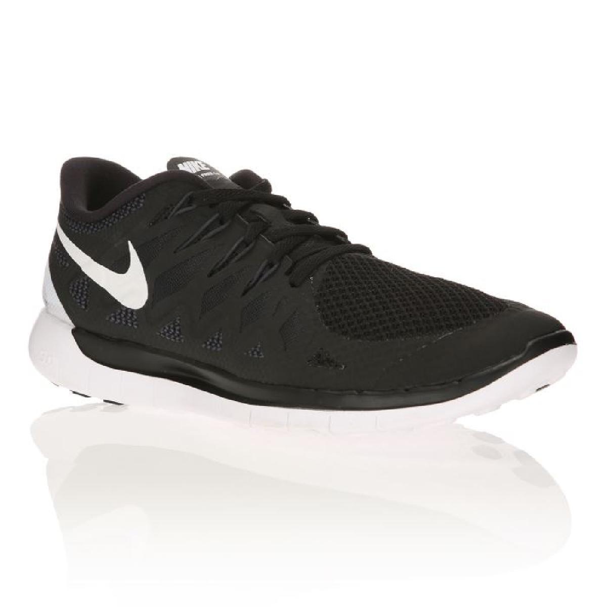 Nike free run 5.0 homme