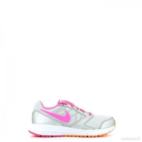 Chaussures femme nike running cdiscount
