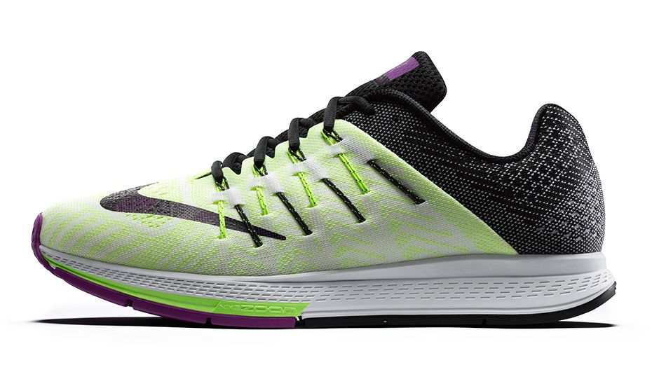 Nike running 8