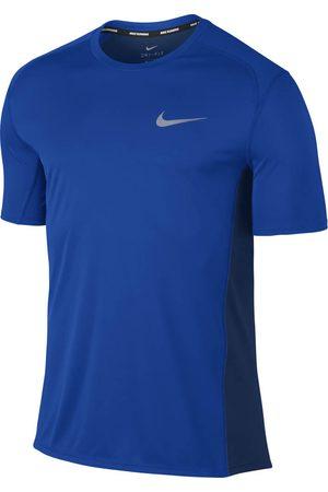 Nike running kleding heren