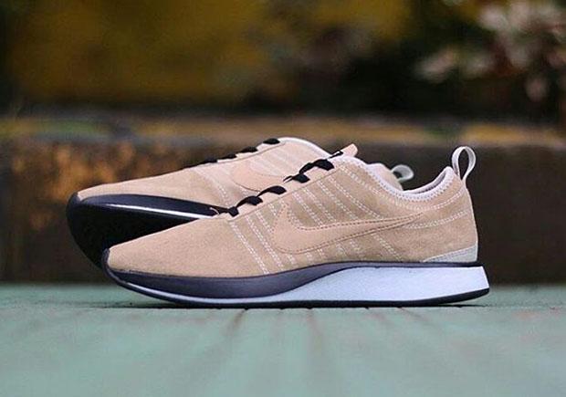 Sneakers addict flyknit racer