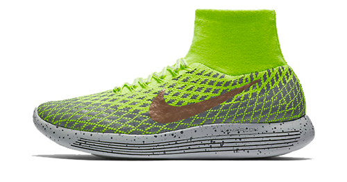 Nike pour courir