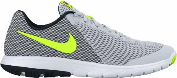 Nike running 5.0 mens