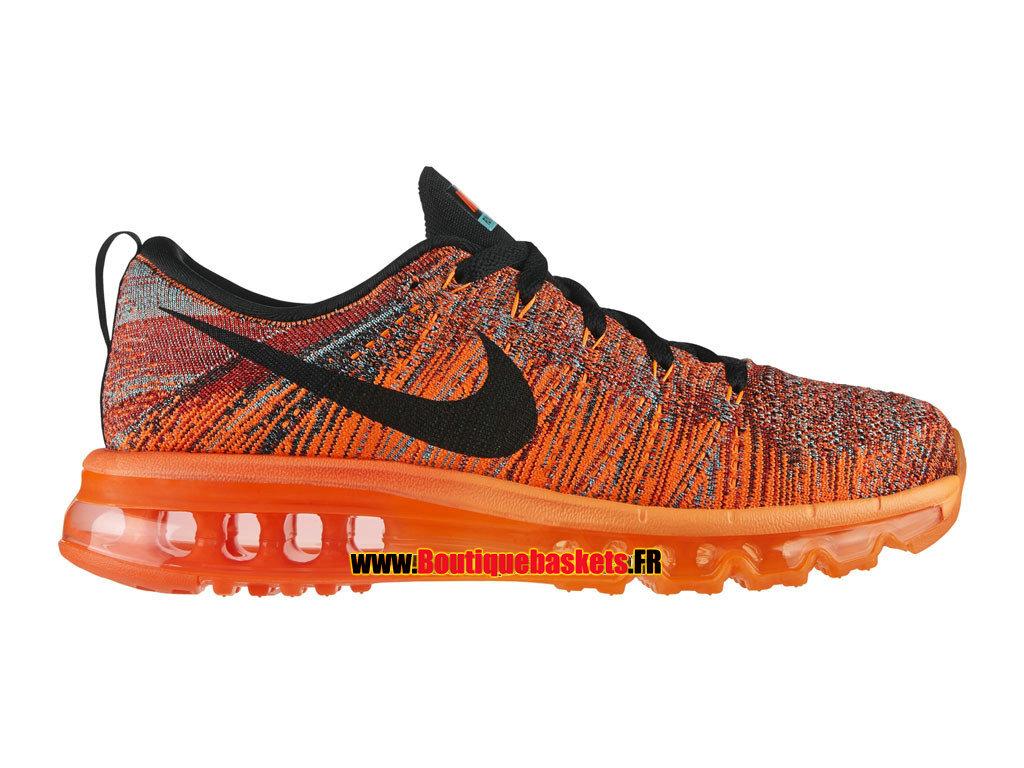 Nike running rouge
