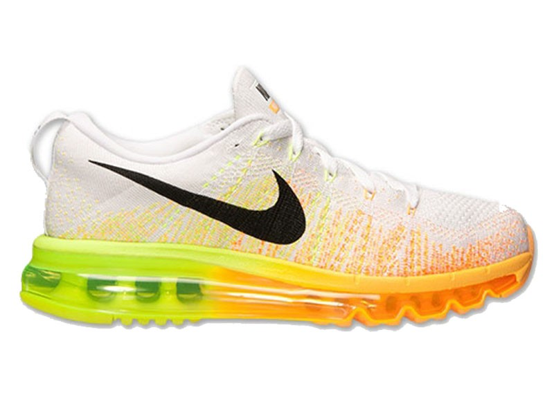 Chaussures de running pour femme
