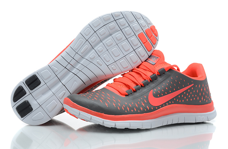 Basket nike homme pour courir