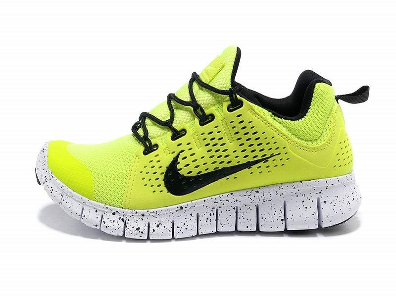 Nike de sport pas cher