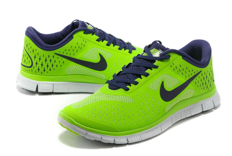 Soldes chaussure running homme