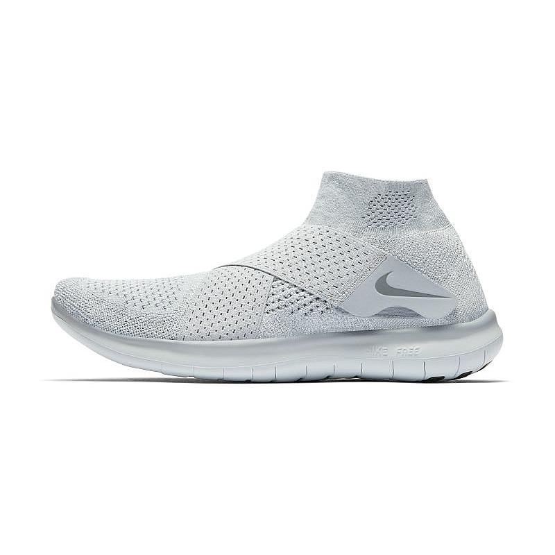 Sneakers nike free run