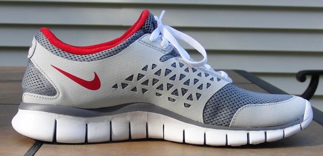 Nike running 0.4