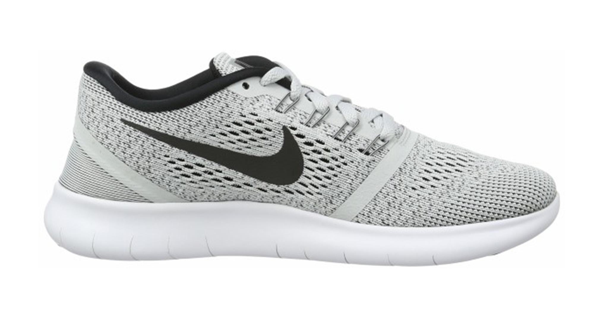 Nike a running