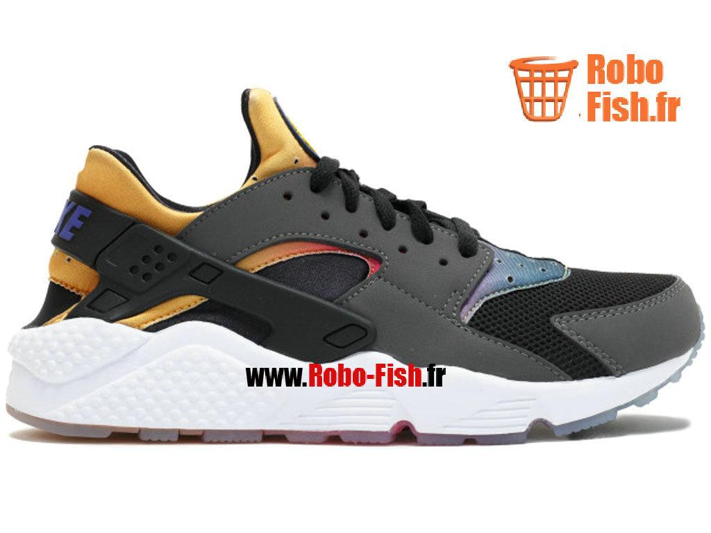 site réputé 831c0 5bcb5 Chaussure de running nike homme pas cher - Chaussure ...