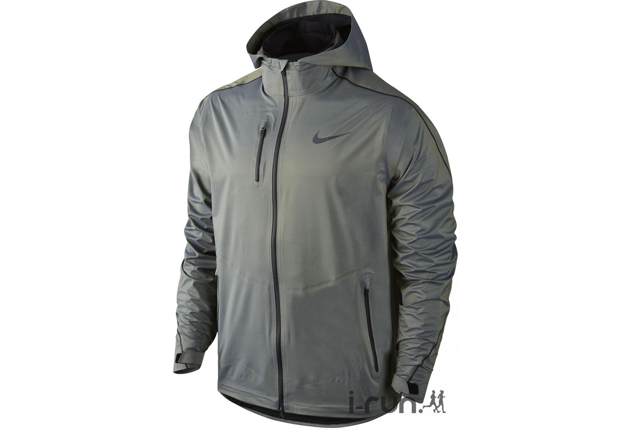 Nike vetement running homme