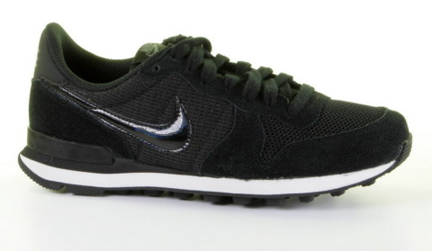nike wmns internationalist dames
