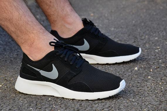 Sneaker nike kaishi