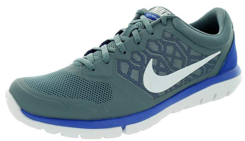 Top 5 nike running shoes 2015