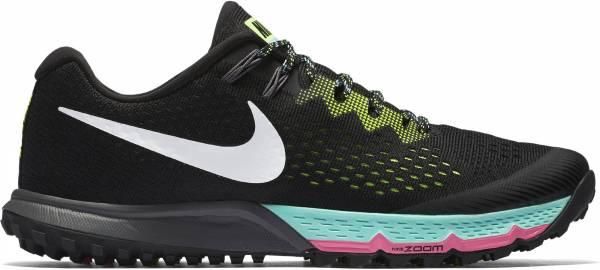 Nike 4 running