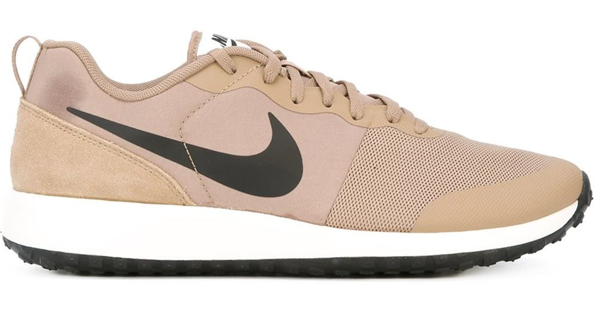 Nike sneakers elite shinsen