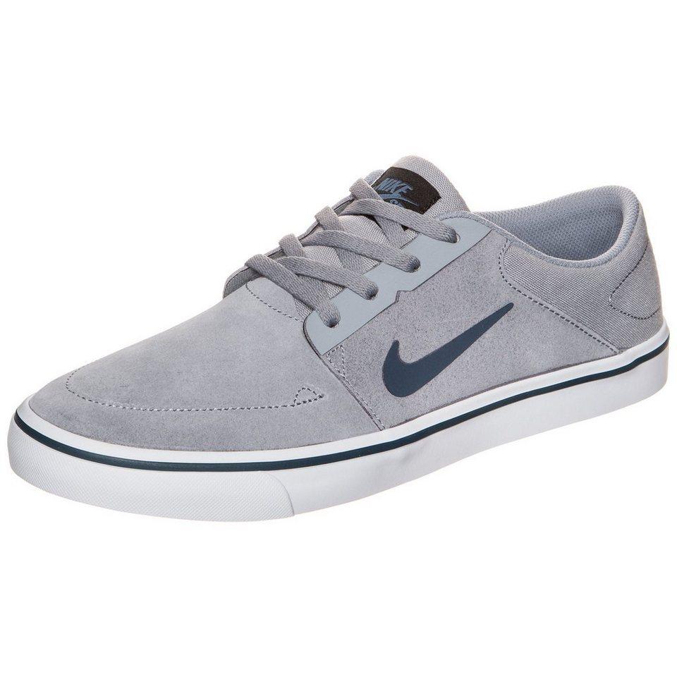 Sneakers nike herren