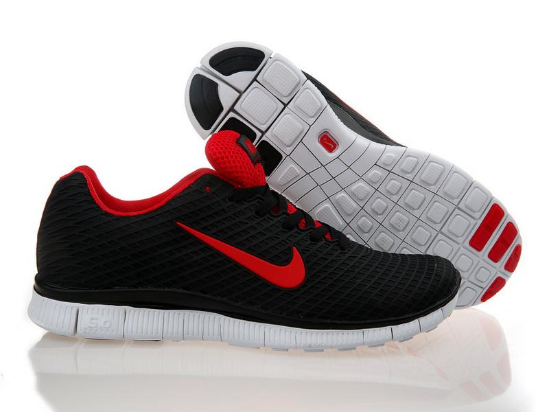 Chaussure pour courir pas cher