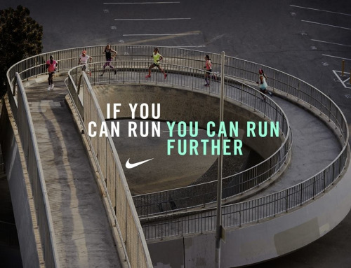 Nike running quotes tumblr