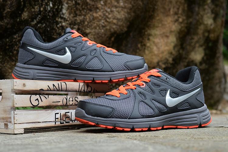 Chaussures nike running revolution 2 msl femme