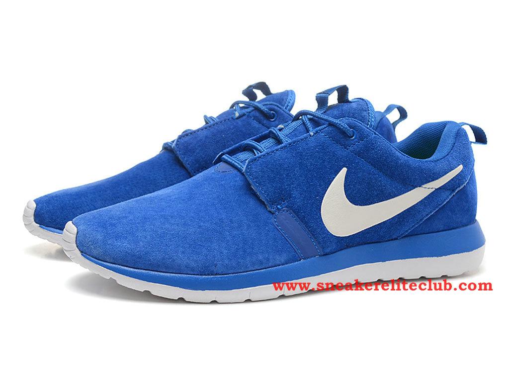 Nike chaussure rosh run