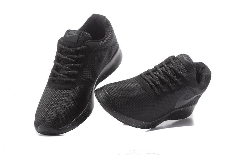 Nike chaussure training