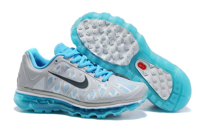 Nike running ladies shoes