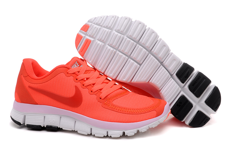 Nike running shoes 0.5
