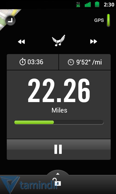 Nike running uygulaması nasıl kullanılır