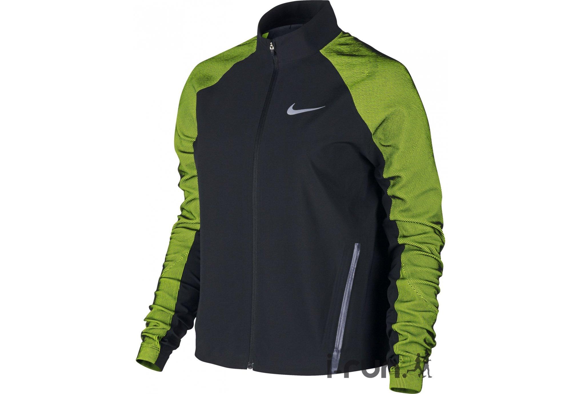 Nike running vetement