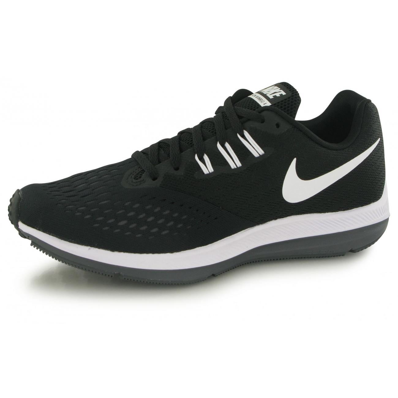 Running Chaussure Chaussures Go Sport Lescahiersdalter De Homme vwN8m0On