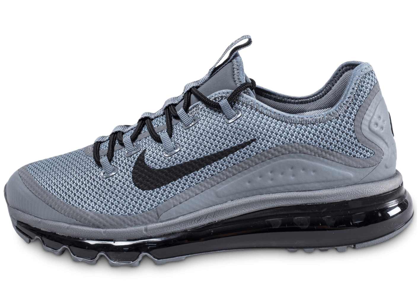 Nike chaussure nouvelle collection