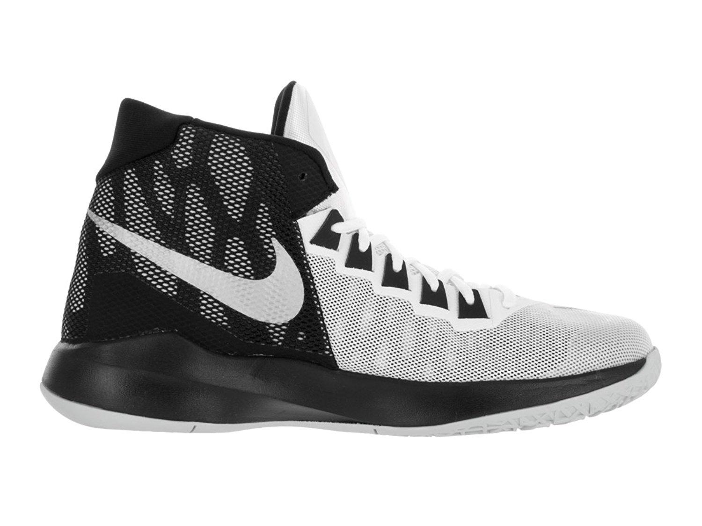 Nike sneakers top 100