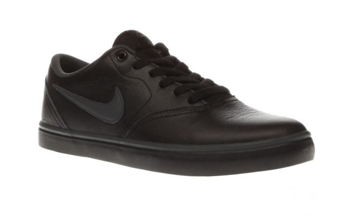 Sneakers nike liberty