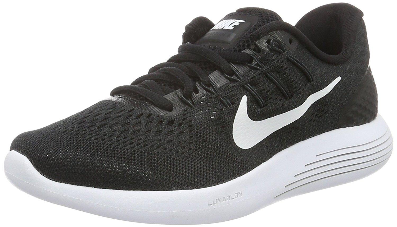 Nike Running Lescahiersdalter Chaussure 5qgppt Gel zSpVGLMqU