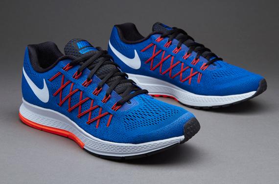 Nike running zoom pegasus 32