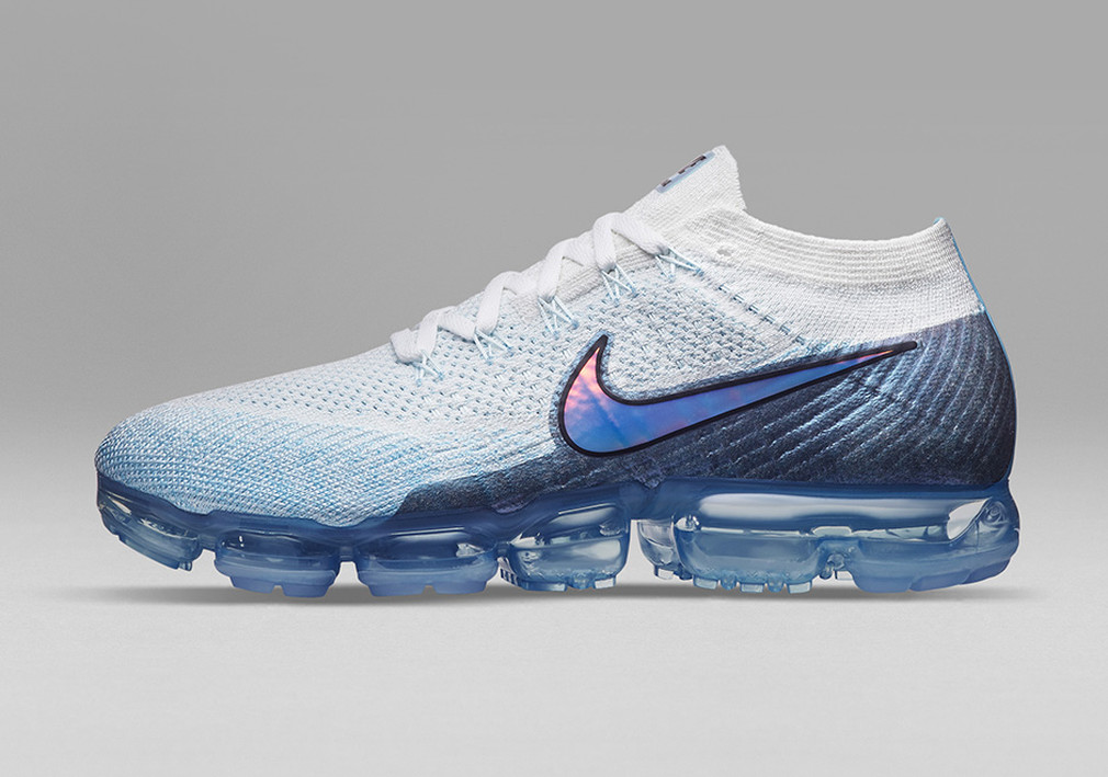 Chaussure nike nouvelle collection