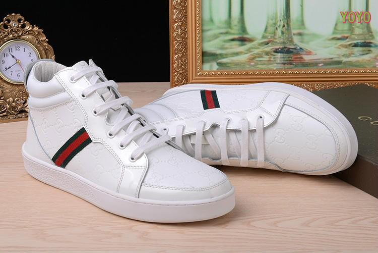 Sneaker gucci pas cher