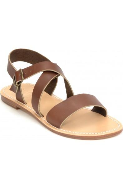 Sandale femme image