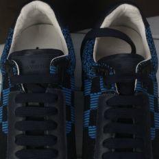 Run away sneaker louis vuitton ioffer