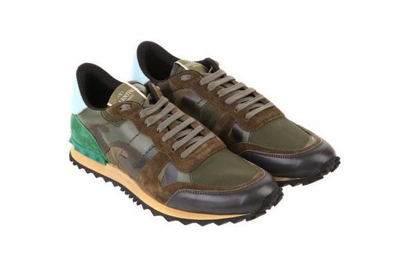 Sneakers ioffer