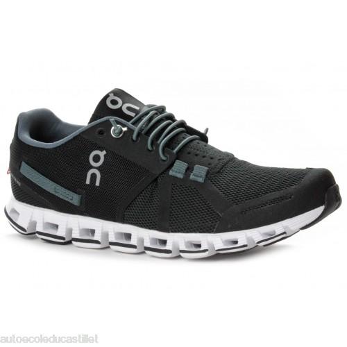 Chaussure de running route