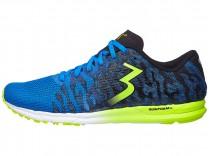 Chaussure running 361